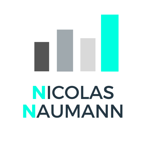 Nicolas Naumann